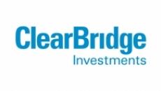 Enhancing Fundamental Analysis Through ESG Integration And Active Company Engagement