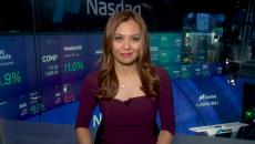 Earnings Boost Blue Chip Stocks