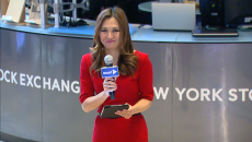 Chipmakers Rebound as Huawei Ban Delayed