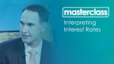 Interpreting Interest Rates
