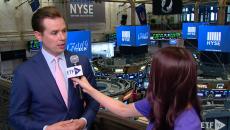 Active ETFs Amid Market Volatility