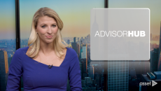 AdvisorHub News of the Week - 7/19/2019
