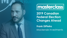 2019 Canadian Federal Election: Changes Ahead