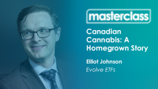 Canadian Cannabis: A Homegrown Story