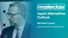 Liquid Alternatives Outlook
