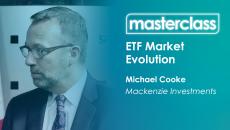 ETF Market Evolution