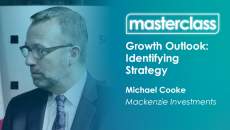 Growth Outlook: Identifying Strategy