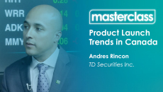 Product Launch Trends in Canada