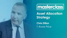 Asset Allocation Strategy