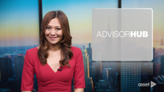 AdvisorHub News of the Week - 8/9/2019