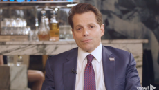 Anthony Scaramucci on 2020, The Fed & More