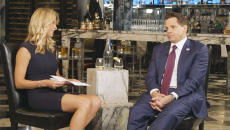 The Mooch on Making Smart Market Decisions