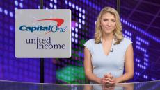 Capital One Buys Robo-Advisor United Income