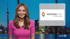 Horizons ETFs Lowers Risk Ratings on 4 ETFs