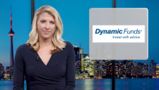 Dynamic Funds in Toronto Launches 4th Liquid Alternative Offering