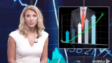 Markets Update: Bond Yields, Stocks & Oil Futures