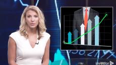 Markets Update: Bond Yields, Stocks & Oil Futures