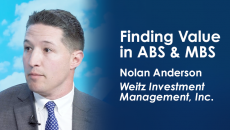 Finding Value in ABS & MBS