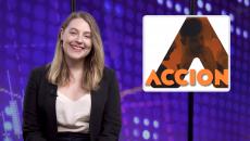 Accion Raises $23 Million to Invest in Startups