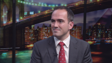 After the Fed: Fixed Income Outlook