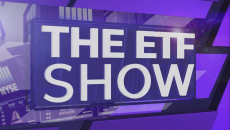 The ETF Show - Evolution in Structure