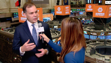 The ETF Show - Market Outlook 2020