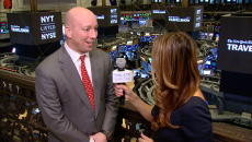 The ETF Show - 2020 Industry Outlook