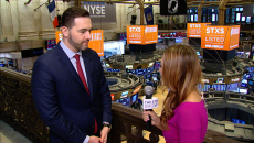 The ETF Show - Sector Opportunities