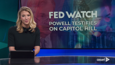Powell to Congress: Fed Is Closely Monitoring Coronavirus