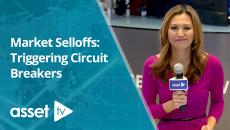 Market Selloffs: Triggering Circuit Breakers