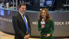 The ETF Show - Prepping for Disruption