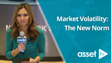 Market Volatility: The New Norm