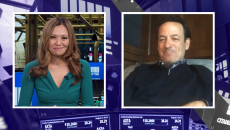 The ETF Show - Liquidity Realities