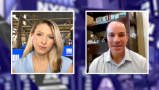The ETF Show - Trading During the New Normal