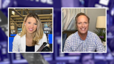 The ETF Show - Oil Chaos & Capacity Concerns