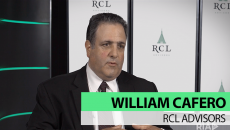 Managing Client Expectations with RCL Advisors