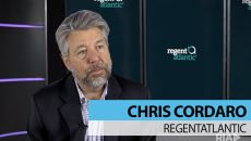 RegentAtlantic CIO Shares How He Optimizes the Firm