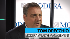 Modera Wealth Management on Building the Right Client Portfolio