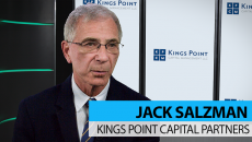 Kings Point Capital Partners Emphasizes Wealth Transfer Responsibility
