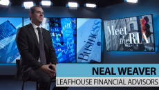 LeafHouse Financial Advisors on Best Practices & Fiduciary Mistakes