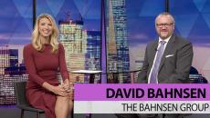 Top Advisor David Bahnsen Shares How to Protect Your Portfolio