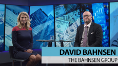 Bahnsen Group on Negative Yields & Geopolitics