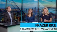 Calamos Wealth Management