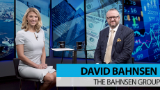 2020 Election Insights from The Bahnsen Group