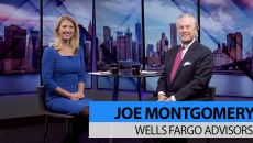 Top Wells Fargo Advisor Outlines Institutional Trends