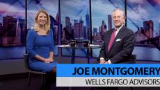Top Wells Fargo Advisor Outlines Institutional Trends