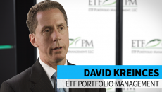The History & Evolution of ETF Portfolio Management