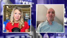 The ETF Show - Fixed Income in Focus