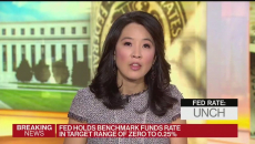 Examining the Fed's 'Low for Long' Rate Strategy