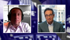 The ETF Show -  International Investing & Political Risks Abroad
